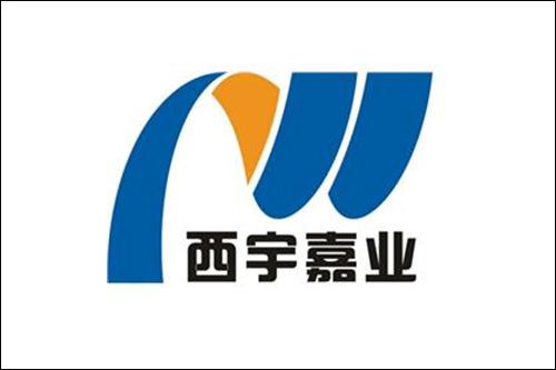 服务案例:西宇嘉业物业